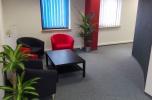 115 m2 biuro wynajem Sosnowiec