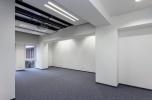 142 m2 powierzchnia biurowo-usługowa centrum biurowe Katowice al. Roździeńskiego 188c
