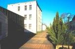 144 m2 powierzchnia biurowa Aleja 22 Sosnowiec - bezpośrednio