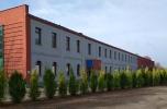 150 m2 powierzchnia biurowa Sosnowiec