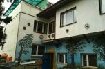 17 mieszkań i 4 lokale użytkowe - 2850m2 w Płocku - ok. 1000zł/m2 - 10% zysku z najmu. 1/2 wartości