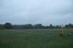 4 ha przepięknie położonych gruntów, wjazd z asfaltu