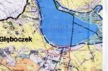 5,5 ha z linią brzegową jeziora Oborskiego, cena obniżona do negocjacji