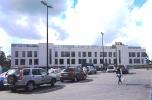 589 mkw powierzchnia biurowa A-klasa Opole bezpośrednio
