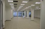62-300 Września, ścisłe centrum, lokal 350m2 do wynajęcia