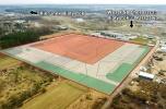 6.5 ha pod logistykę, produkcję S8, 5 KM od Białegsotoku