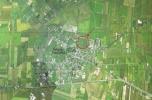 6,6 ha grunt budowlany w centrum Tarnowa Podgórnego