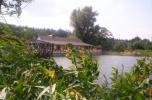 Agroturystyka rekreacje nad wodą