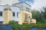 Apartament nadający się na biuro działalność gosp gabinet szkołę językową b dobra lokalizacja 5999m2