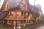 Apartamentowiec 6 mieszkań