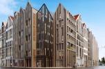 Apartamenty hotelowe w Gdańsku 50/50 + min. 5%