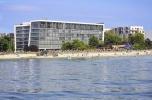 Apartamenty hotelowe z gwarantowanym czynszem