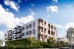 Apartamenty - nowe mieszkania Opole