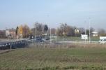 Atrakcyjna działka pod inwestycje przy rondzie obwodnicy Hrubieszowa