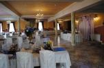 Atrakcyjna Inwestycja na hotel SPA okolice Krakowa
