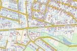 Atrakcyjna nieruchomość gruntowa o powierzchni 0,5840 ha położona w Chojnicach