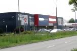 Atrakcyjna nieruchomość inwestycyjna w Opolu