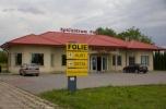 Atrakcyjna nieruchomość w Płocku - okazja