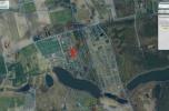 Atrakcyjne działki usługowo-budowlane blisko jeziora – idealne miejsce na pensjonat.