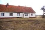Atrakcyjne gospodarstwo na Mazurach 50 ha