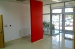 Atrakcyjne powierzchnie biurowe 150 i 300m2