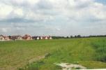 Atrakcyjny grunt pod domki jednorodzinne 3 km od południowej obwodnicy