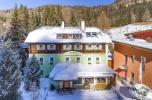 Atrakcyjny hotel*** w Austri (Alpy, Karyntja) sprzedam