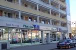 Atrakcyjny lokal handlowo-usługowy Gdynia Śródmieście