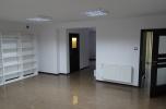 Atrakcyjny lokal użytkowy 60m2 - 120m2 biuro usługi parking skawina - zobacz