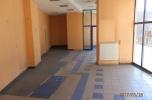 Atrakcyjny lokal użytkowy w centrum Bytomia – ulica Dworcowa 37