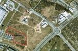 Atrakcyjny teren inwestycyjny 1,9670 ha - Lubin