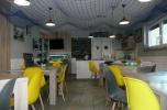 Bar - restauracja na sprzedaż w Legnicy