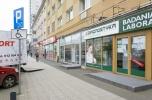 Bardzo dobra lokalizacja Gdańsk Wrzeszcz ul. Grunwaldzka 104