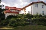 Bardzo dobrze funkcjonujący dom seniora w okolicach Warszawy