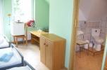 Bez pośredników sprzedam dom mieszkalny z działalnością gospodarczą