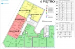 Bezpośrednio. Chorzów- śródmieście. Mieszkania od 29m2 do 98m2. Rewitalizowana kamienica