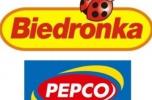 Biedronka, Pepco, myjnia działka pod inwestycję z gotowymi umowami i PnB