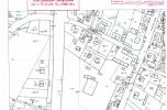 Biłogard - sprzedam nieruchomość gruntową 24 000 m2, hala 1000 m2, biurowiec 200 m2
