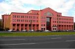 Biura do wynajęcia ul. Okopowa 47 w Warszawie