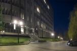 Biura do wynajęcia w Chorzowie przy ul. Kurta Aldera 44