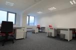 Biura oraz sale konferencyjne do wynajęcia. Centrum Warszawy