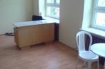 Biuro do wynajęcia w Koszalinie