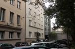 Biuro do wynajęcia w wysokim standardzie w Centrum Krakowa