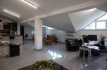 Biuro - lokal gastronomiczny - dom 3 w 1