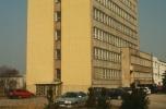 Biurowiec w województwie Wielkopolskim