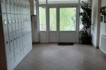 Blok mieszkalny  (50 mieszkań) w Libiążu, łącznie ok. 3000 m2