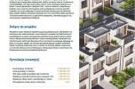 Budowa domów o podwyższonym standardzie
