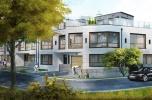 Budowa domów w Warszawie - 14% w 2 lata