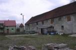 Budynek biurowo-socjalny wraz z halą produkcyjno-magazynową