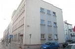 Budynek biurowy - Płock, ul. Zduńska 7